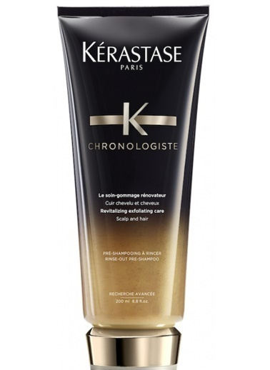 Bakim Chronologiste 200 Ml -Kerastase